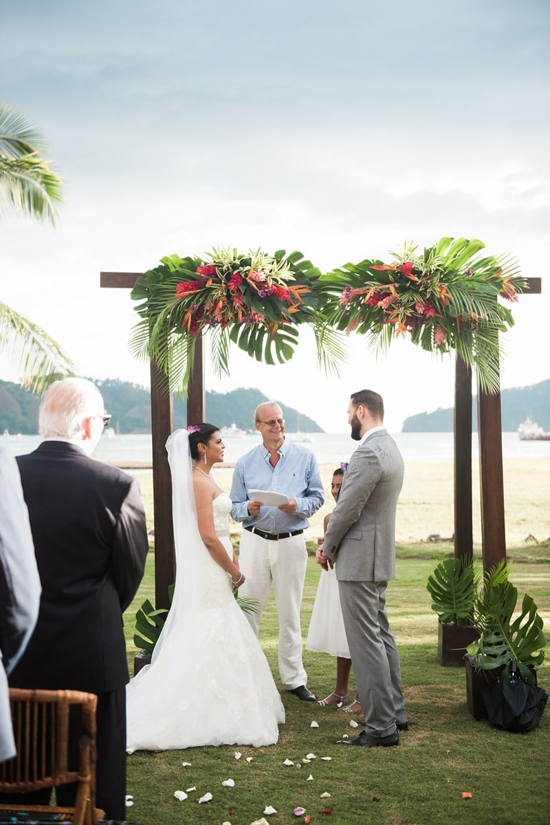 tropical destination wedding Costa Rica 1881