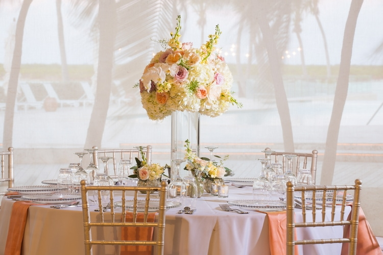 turks and caicos destination wedding 25