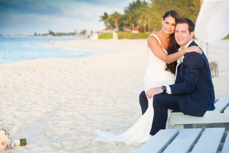 turks and caicos destination wedding 29