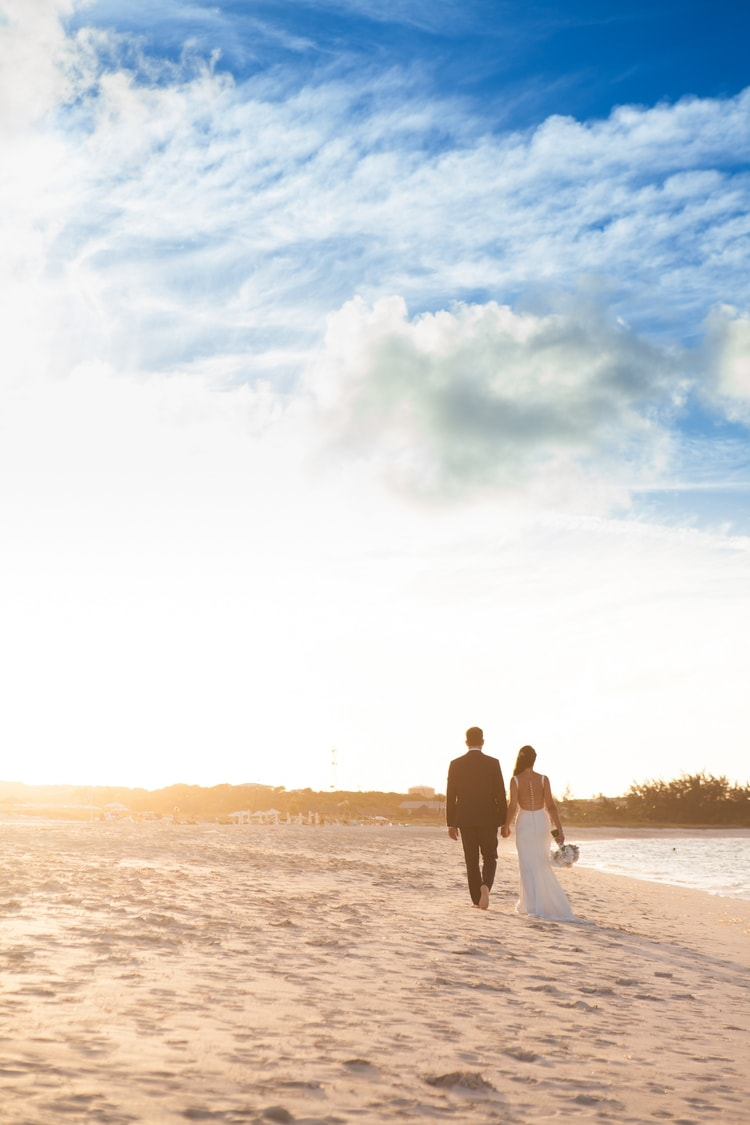 turks and caicos destination wedding 31
