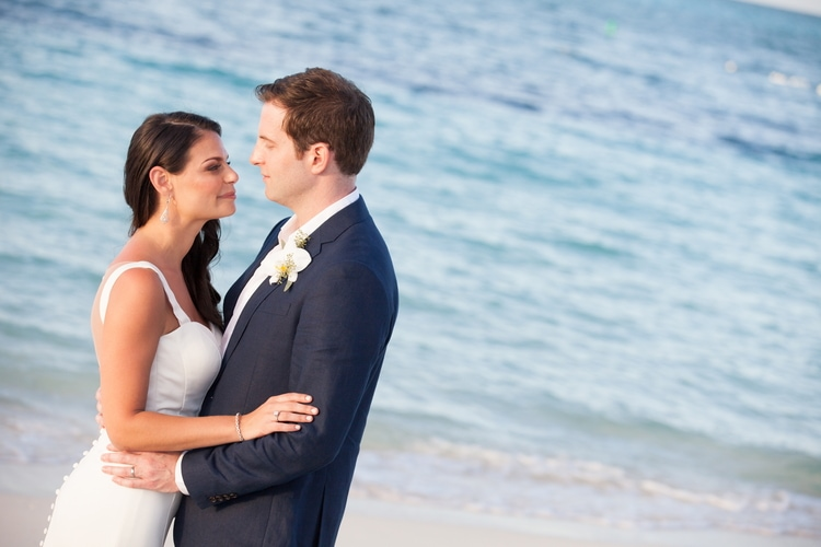 turks and caicos destination wedding 34