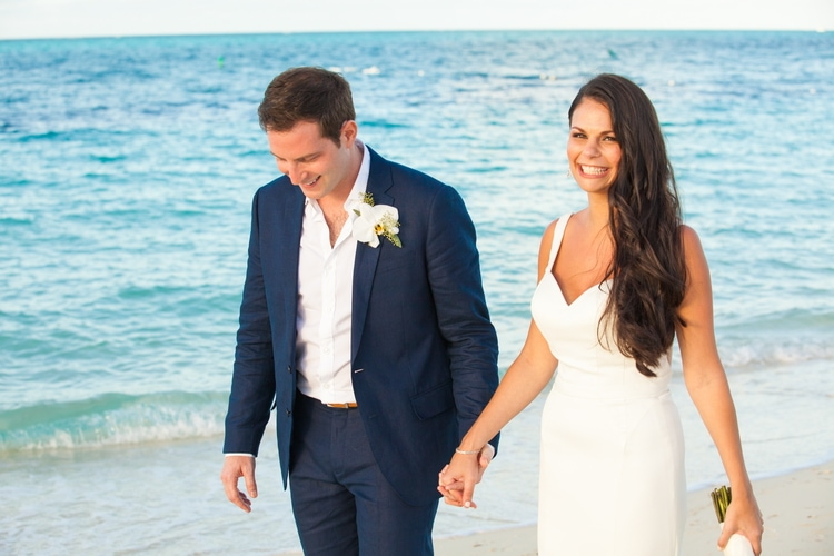 turks and caicos destination wedding 40