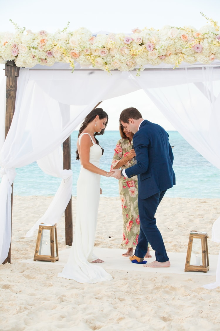 turks and caicos destination wedding 45