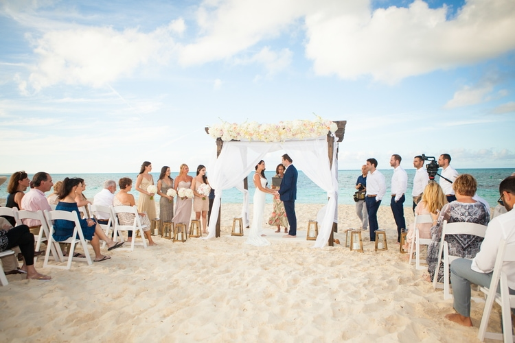 turks and caicos destination wedding 49