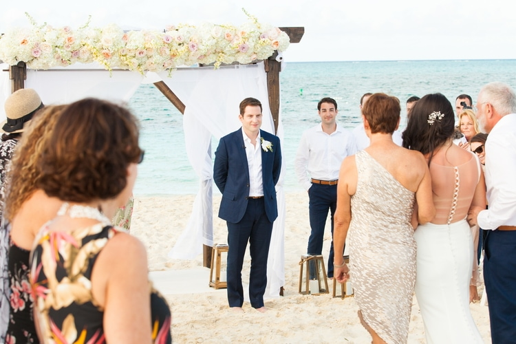 turks and caicos destination wedding 50