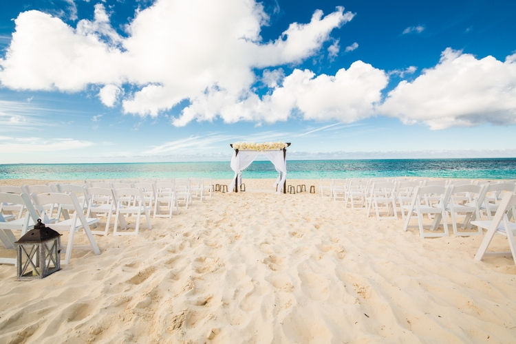 turks and caicos destination wedding 51