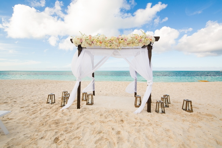 turks and caicos destination wedding 52