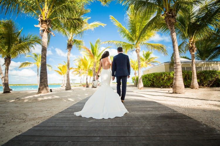turks and caicos destination wedding 60