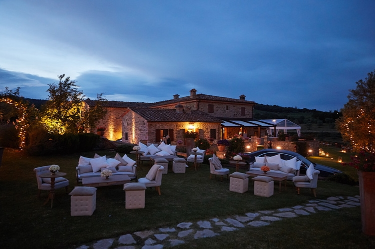 tuscan wedding 18