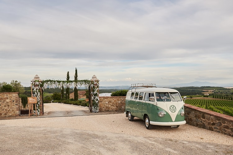 tuscan wedding 43