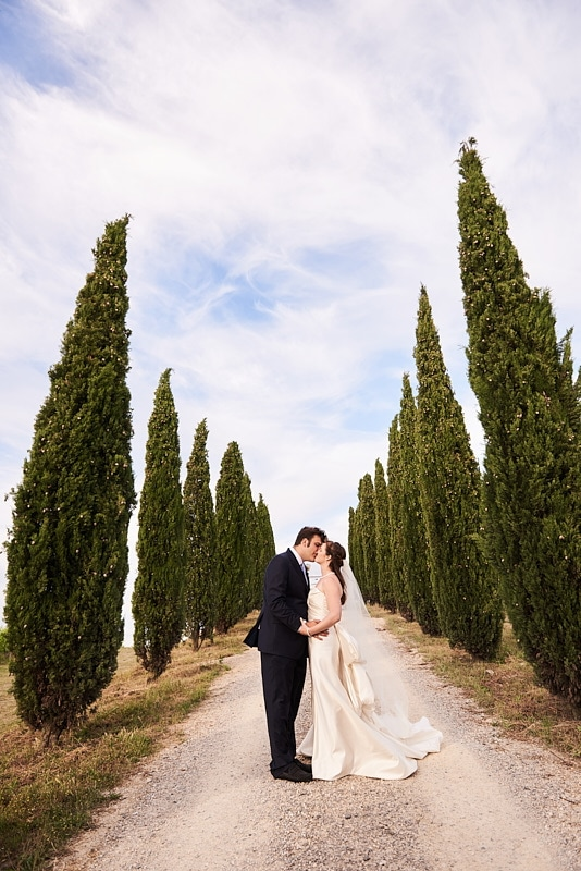 tuscan wedding 45