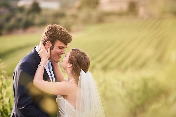 tuscan wedding 49