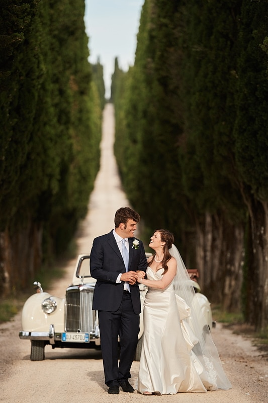 tuscan wedding 50