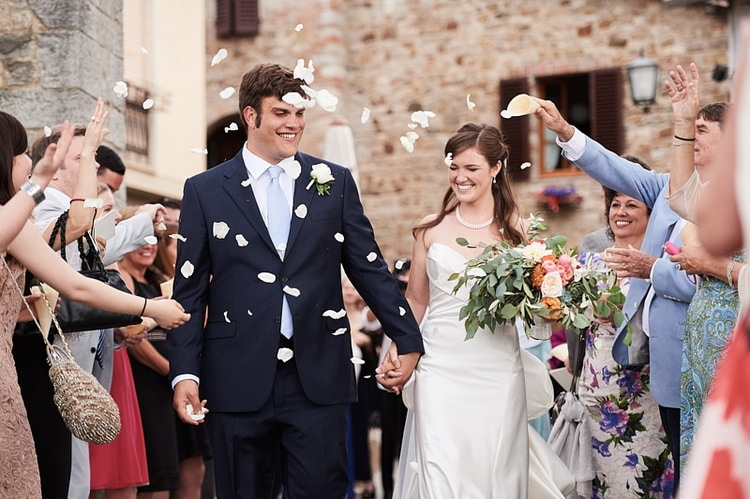 tuscan wedding 51