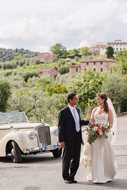 tuscan wedding 56