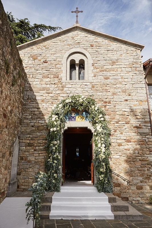 tuscan wedding 62