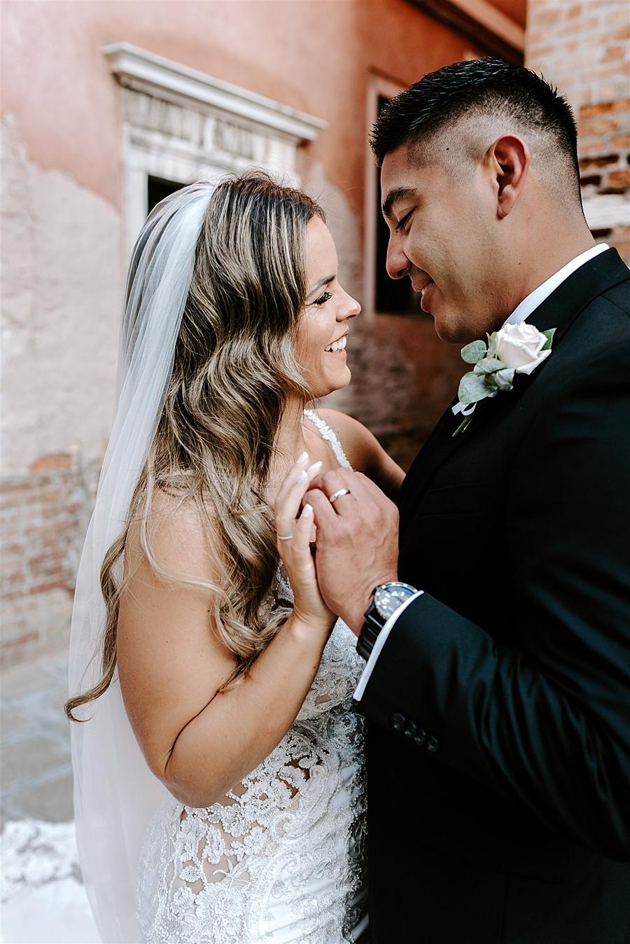 venice wedding 0003