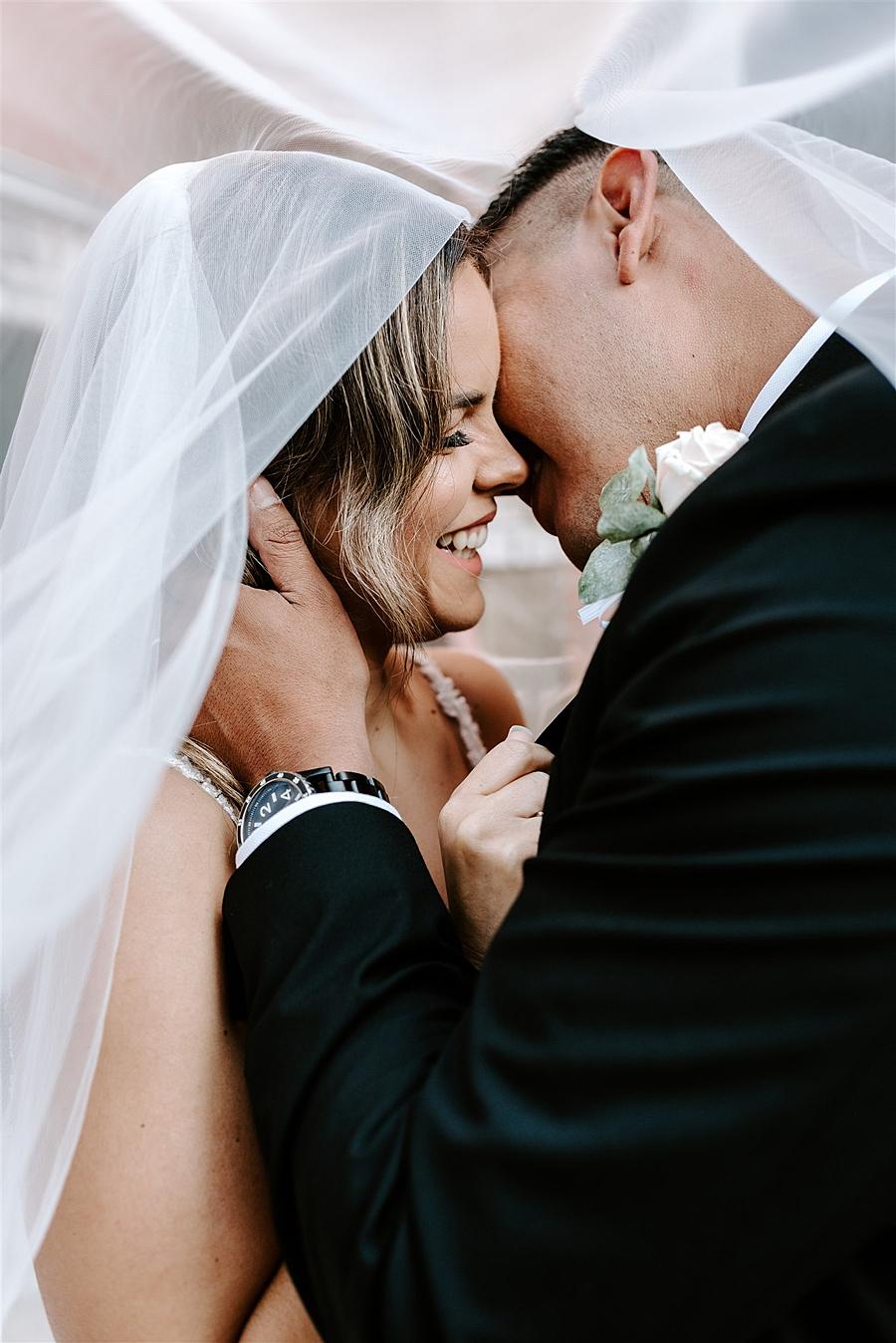 venice wedding 0008