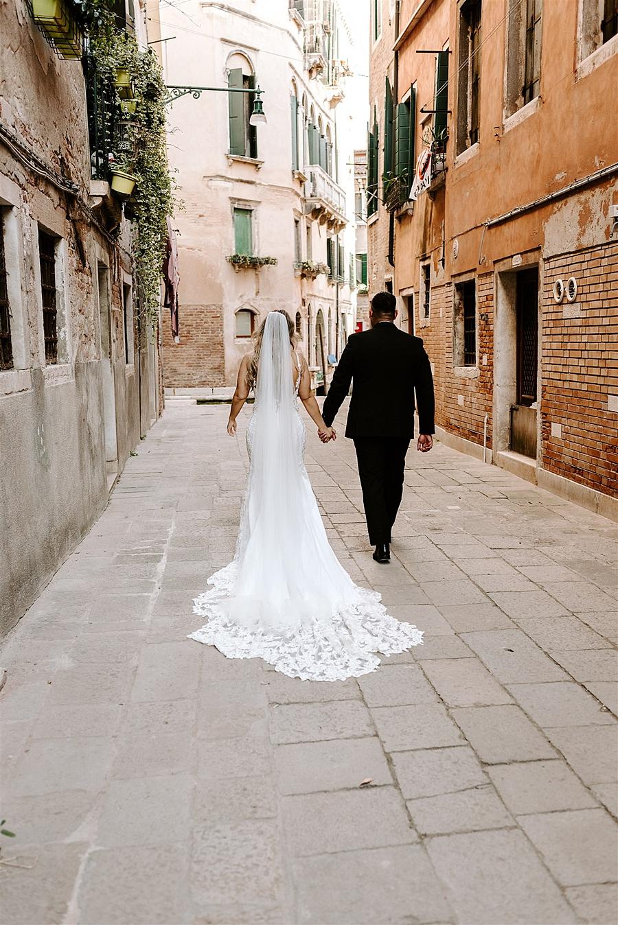 venice wedding 0015