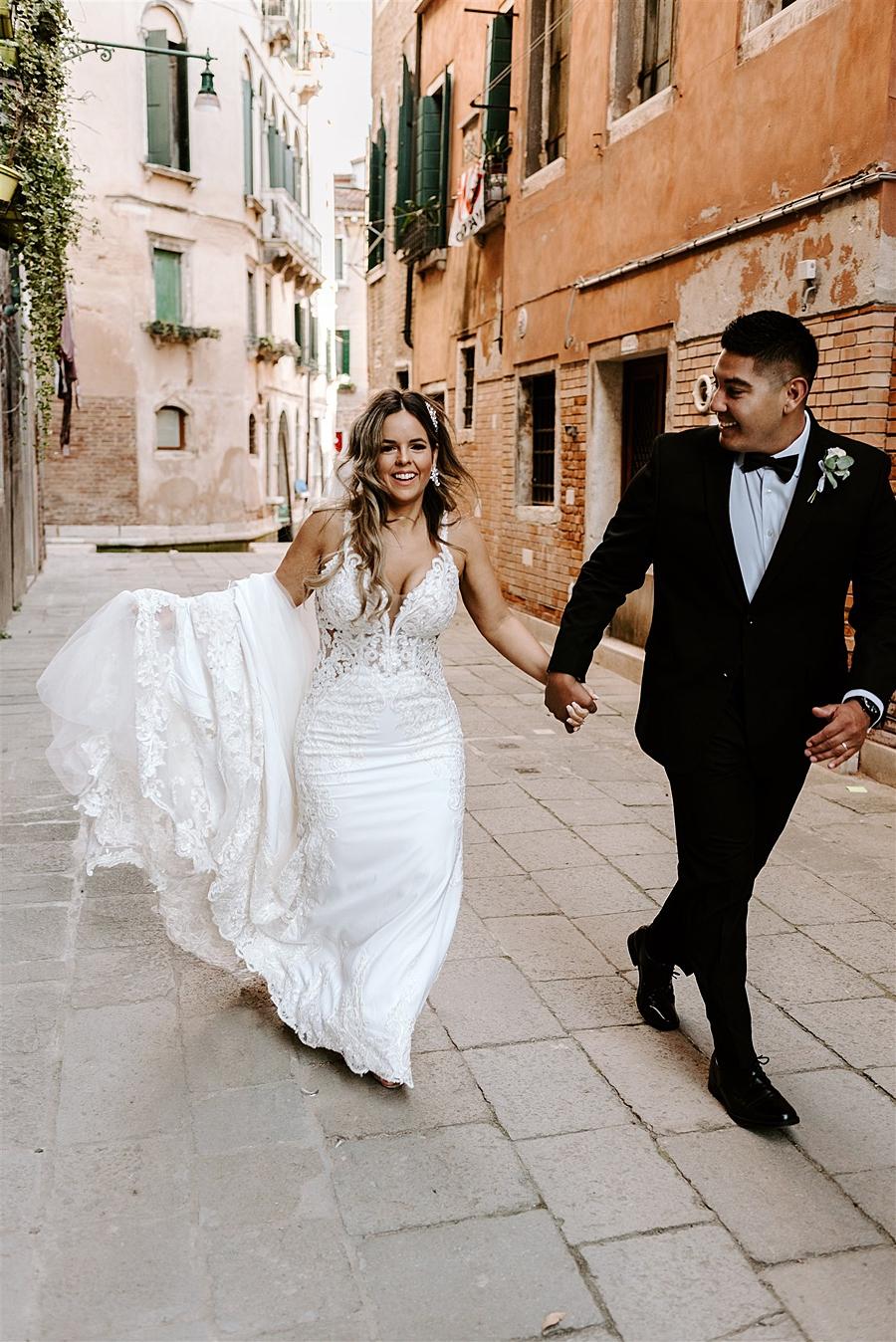 venice wedding 0022