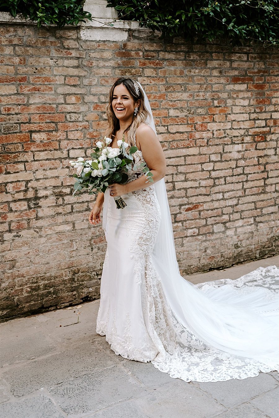 venice wedding 0026