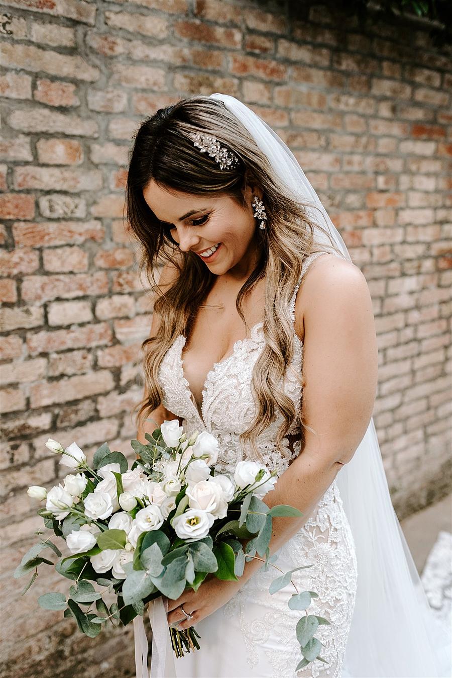 venice wedding 0029