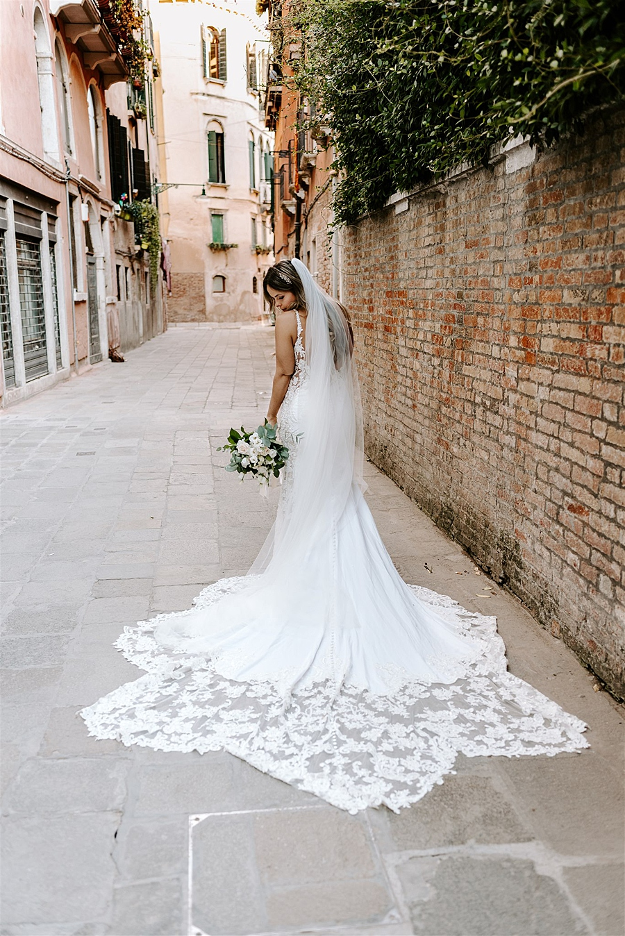 venice wedding 0033