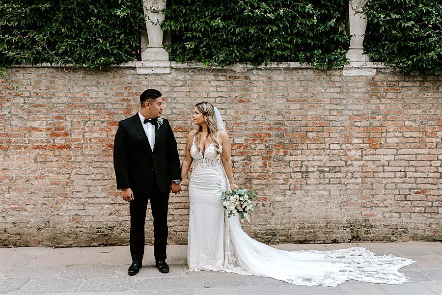 venice wedding 0040