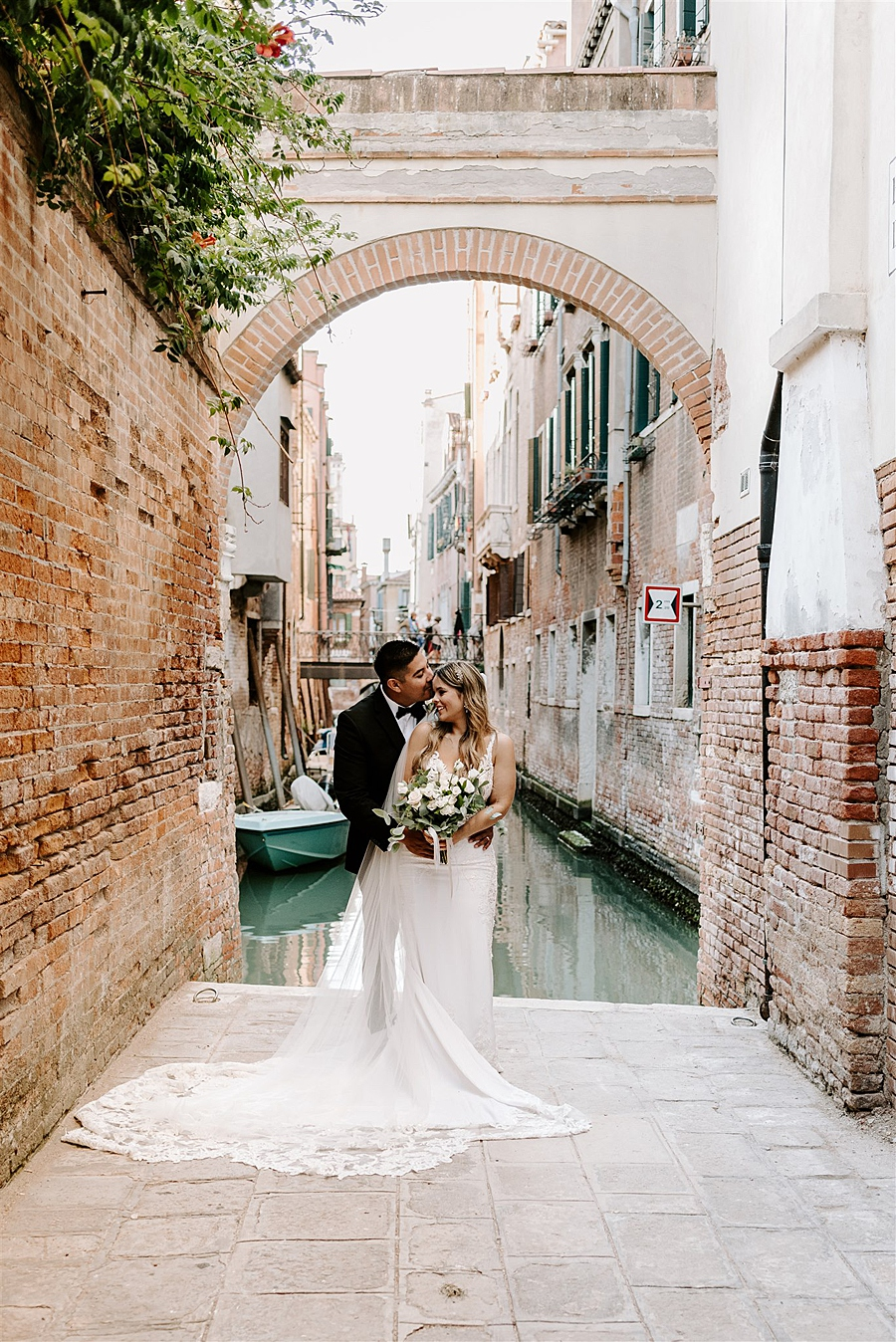 venice wedding 0041