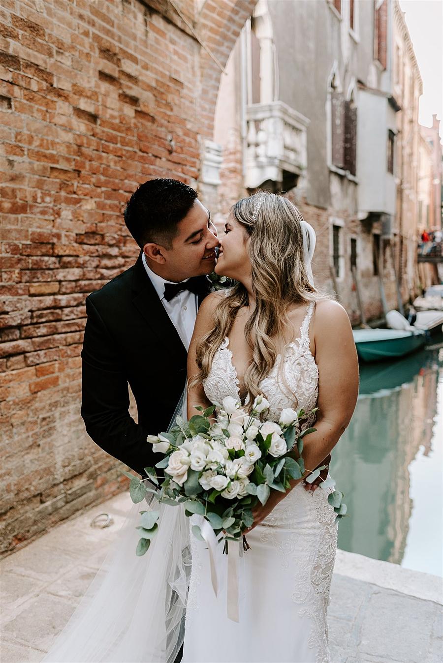 venice wedding 0044