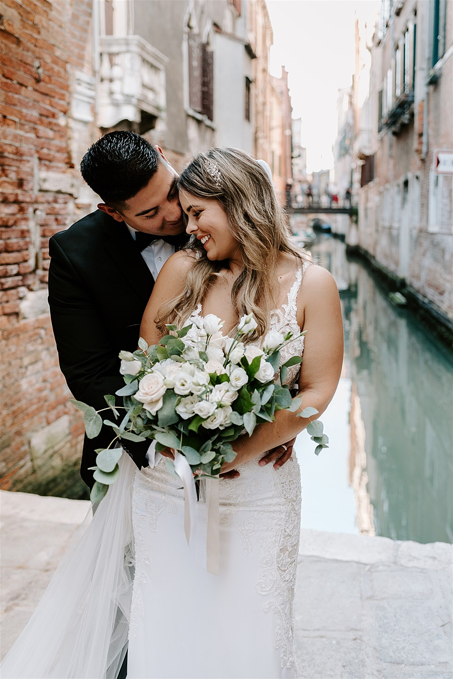 venice wedding 0048