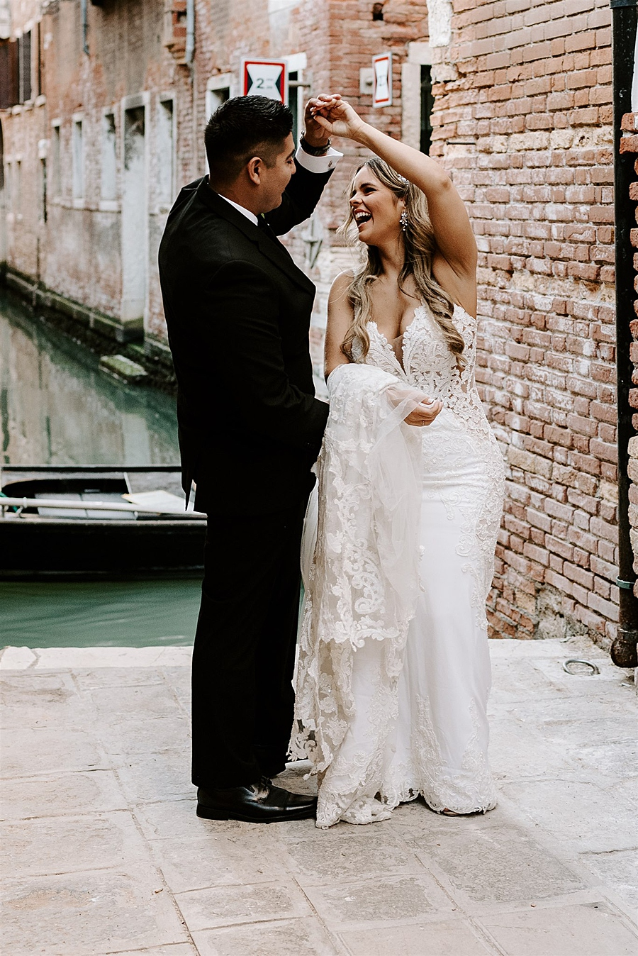 venice wedding 0053