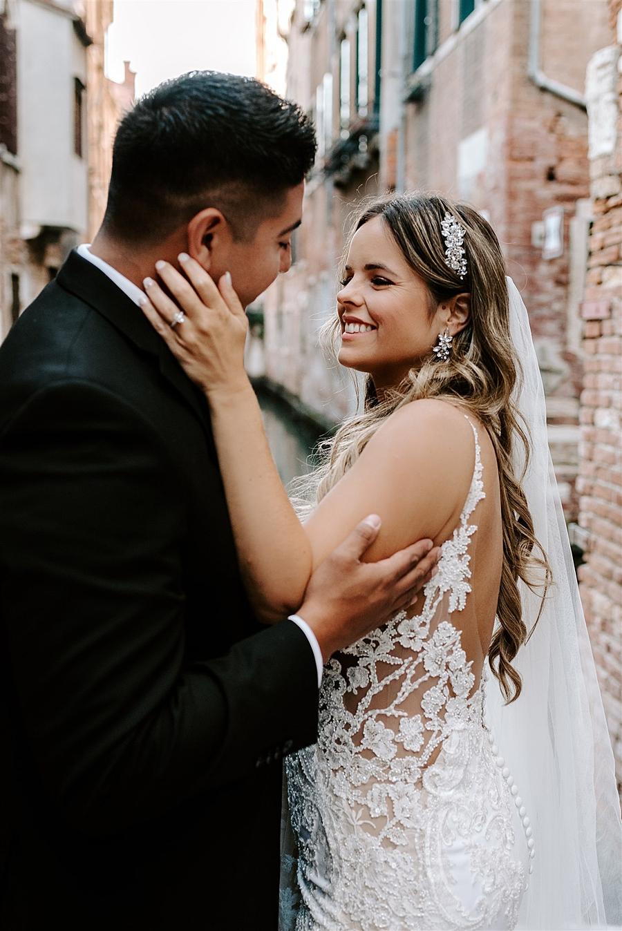 venice wedding 0054