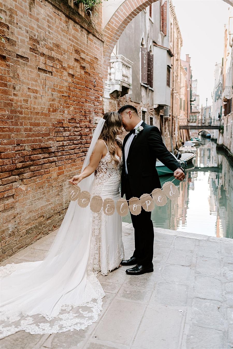 venice wedding 0064