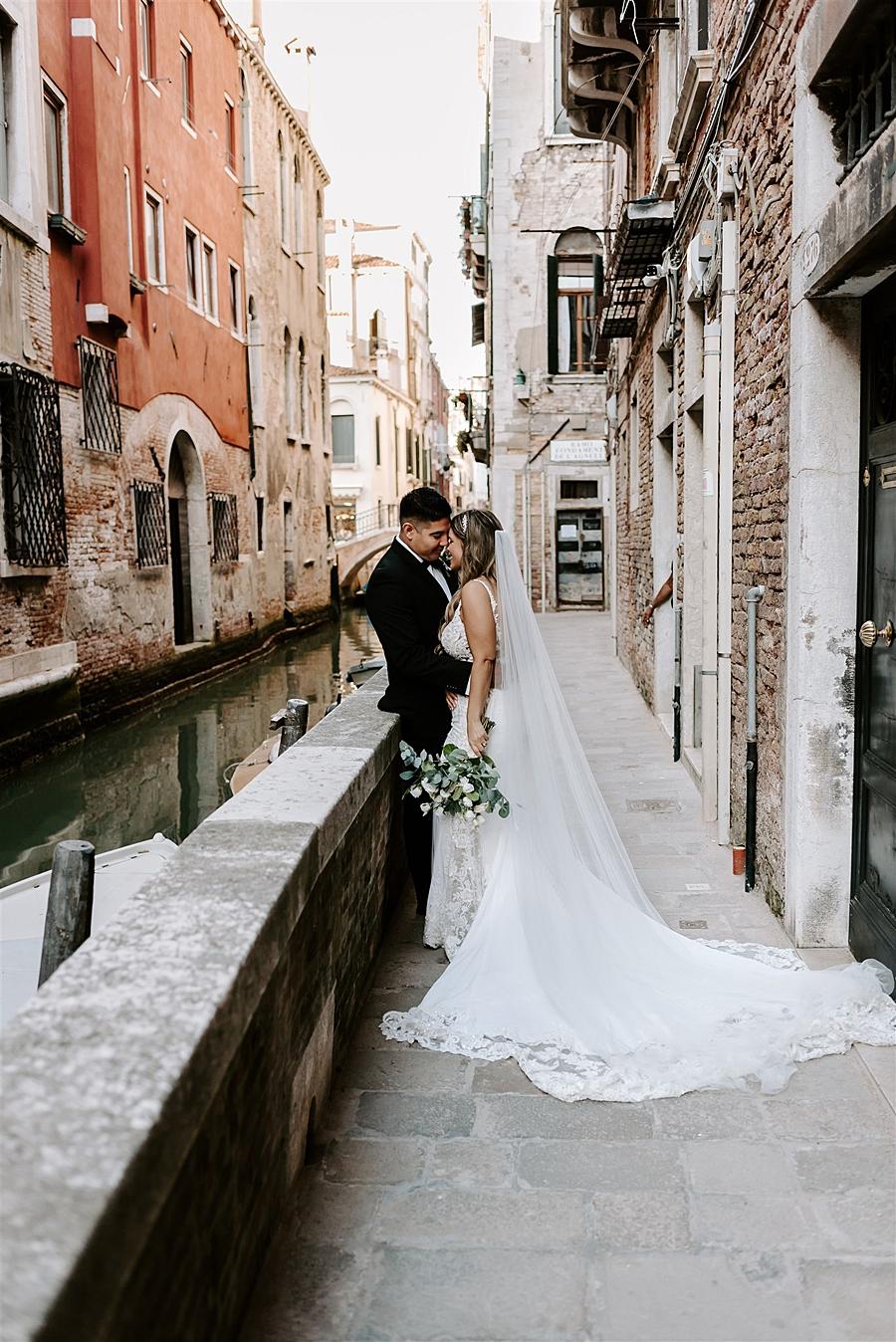 venice wedding 0068