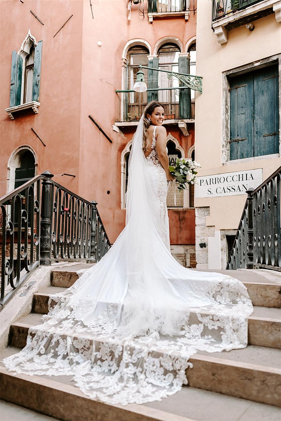 venice wedding 0080