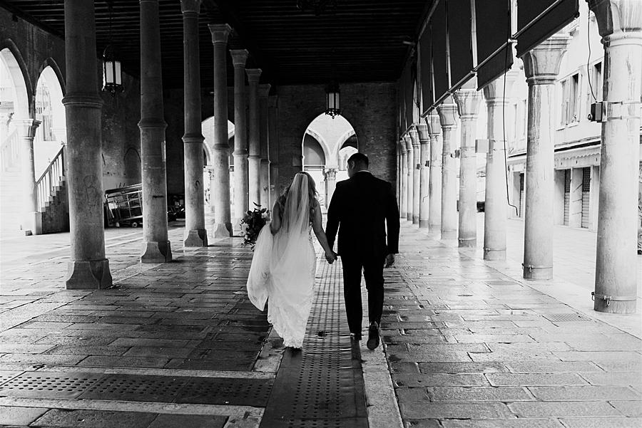 venice wedding 0089