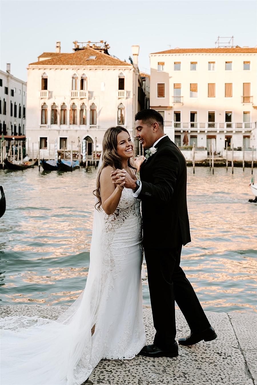venice wedding 0091