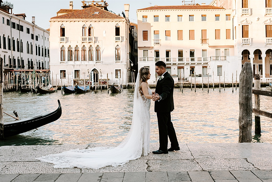 venice wedding 0102