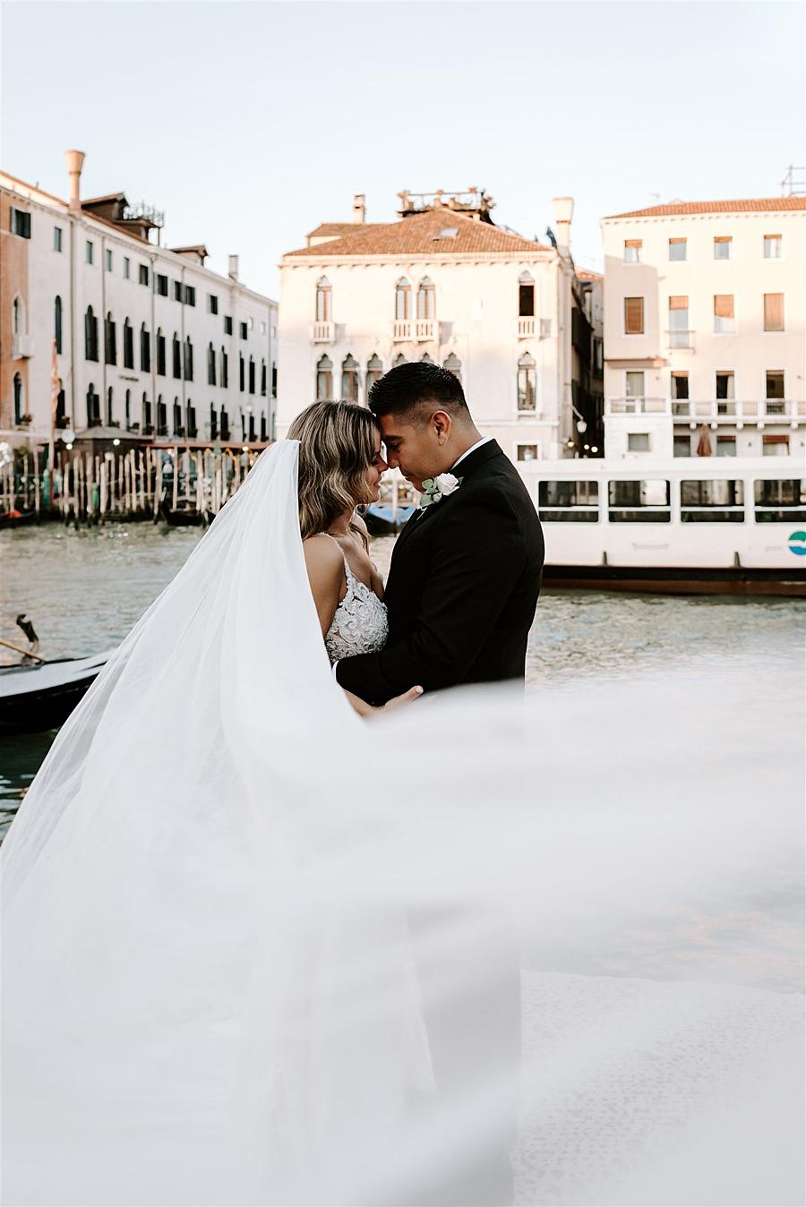 venice wedding 0115