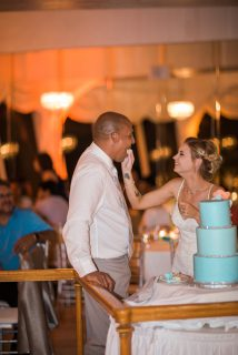 wedding at grand plaza beachfront resort 154 214x320