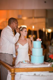 wedding at grand plaza beachfront resort 155 214x320