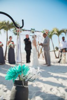 wedding at grand plaza beachfront resort 31 1 214x320