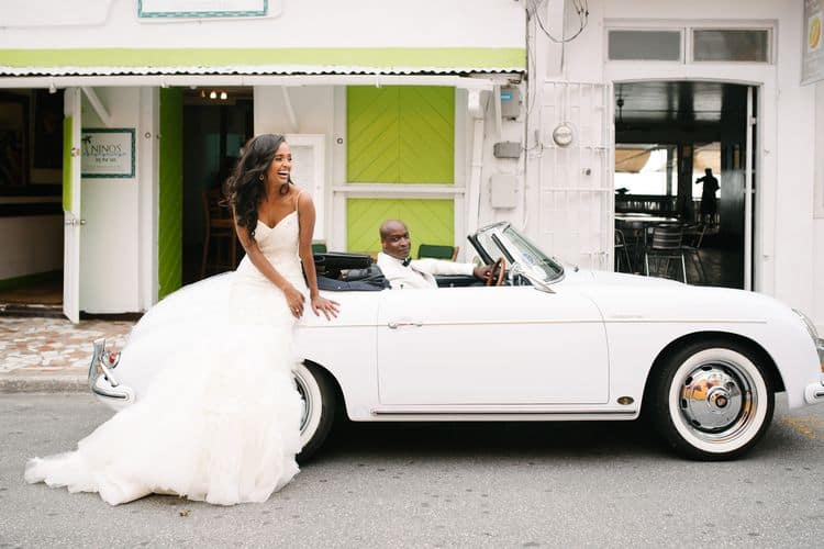 wedding-in-barbados_84