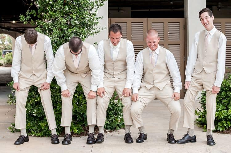 wedding in Grayton Beach_108