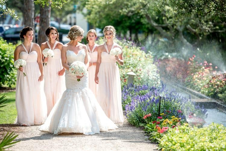 wedding in Grayton Beach_114