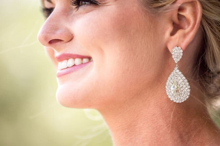 wedding in Grayton Beach_116