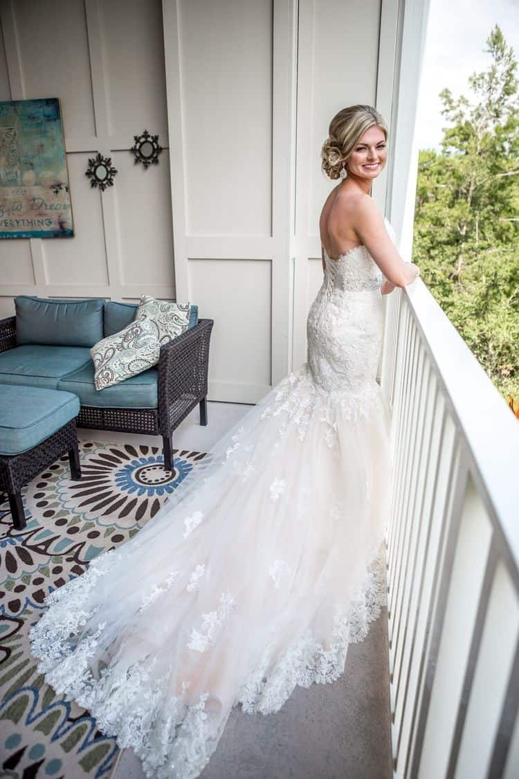 wedding in Grayton Beach_118