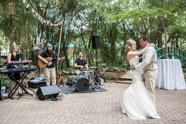 wedding in Grayton Beach_33