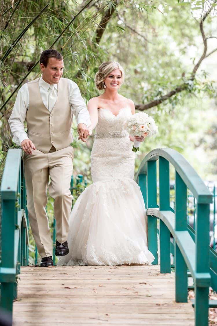wedding in Grayton Beach_35